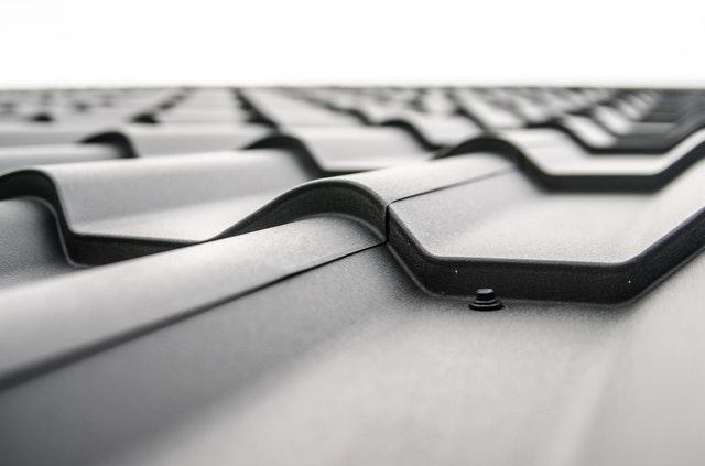 roofing company brunswick