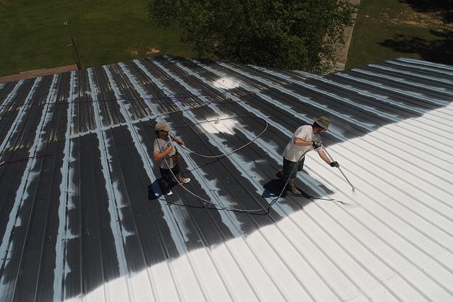 Brunswick roofing