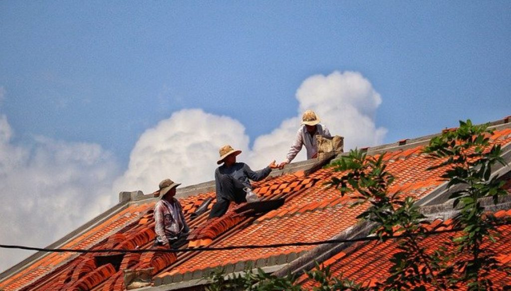 roof-materials-use