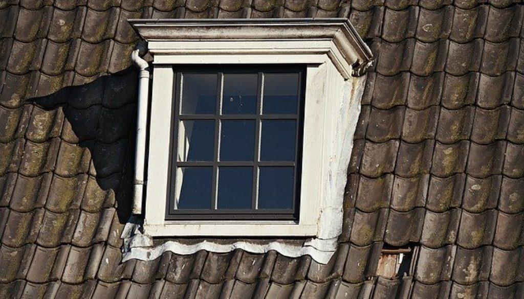 shingles-roof